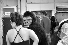 Carnival San Francisco