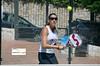 "beatriz 3 padel femenina torneo punto padel colegio cerrado calderon malaga julio 2013 • <a style=""font-size:0.8em;"" href=""http://www.flickr.com/photos/68728055@N04/9155671845/"" target=""_blank"">View on Flickr</a>"