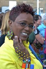 (Pierre thier) Tags: portrait femme visage fminit d300s nikond3oos