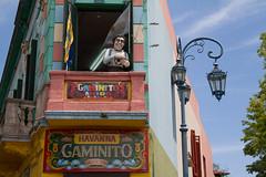 Havanna on Caminito (raelala) Tags: travel southamerica argentina buenosaires colorful laboca february boca barrio caminito morgenstern 2013 canon1785mm caminitos canoneos7d rachelgreene canon7d thatlalagirlcom thatlalagirl