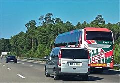 Seleco de Portugal (moacirdsp) Tags: portugal de leiria seleco 2012 a8