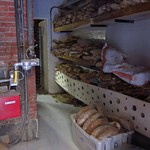 "Bread Closet <a style=""margin-left:10px; font-size:0.8em;"" href=""http://www.flickr.com/photos/14315427@N00/9362715775/"" target=""_blank"">@flickr</a>"