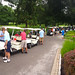 """7th Annual Billy's Legacy Golf Outing and Dinner - 7/12/2013 12:14 PM • <a style=""""font-size:0.8em;"""" href=""""http://www.flickr.com/photos/99348953@N07/9371058256/"""" target=""""_blank"""">View on Flickr</a>"""