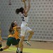 """Cto. Europa Universitario de Baloncesto • <a style=""""font-size:0.8em;"""" href=""""http://www.flickr.com/photos/95967098@N05/9391911932/"""" target=""""_blank"""">View on Flickr</a>"""