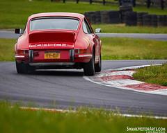 1969 Porsche 911T (autoidiodyssey) Tags: usa cars 1969 race vintage westvirginia porsche summitpoint 911t jefferson500 2013jefferson500 danielcrough