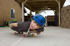 Noah Acting Silly On Skateboard 8522 (casch52) Tags: family friends boy summer portrait people sun white playing cute green nature girl beautiful smile field grass childhood smiling yellow kids laughing canon children fun outside outdoors happy person kid funny colorful child play little outdoor brother many small joy group young meadow adorable lifestyle happiness together 7d casual leisure cheerful playful caucasian