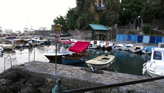 Adriatic Adventure 2013