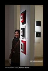 20111022_pecussi_silvia_vernissage_giro_di_vite_mauriziopini_mixinart_28_3532 (mixinart) Tags: mostra arte silvia overlook vernissage personale 2011 girodivite silviapercussi mauriziopini giordanopini francescarisaliti