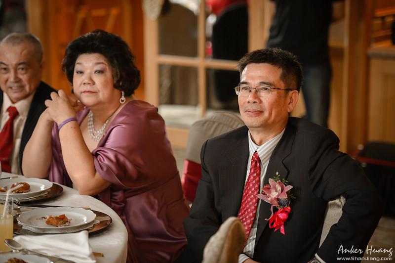 婚攝Anker-20130629-西華飯店089