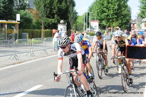 Minderhout (358)