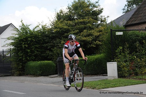 Minderhout (32)