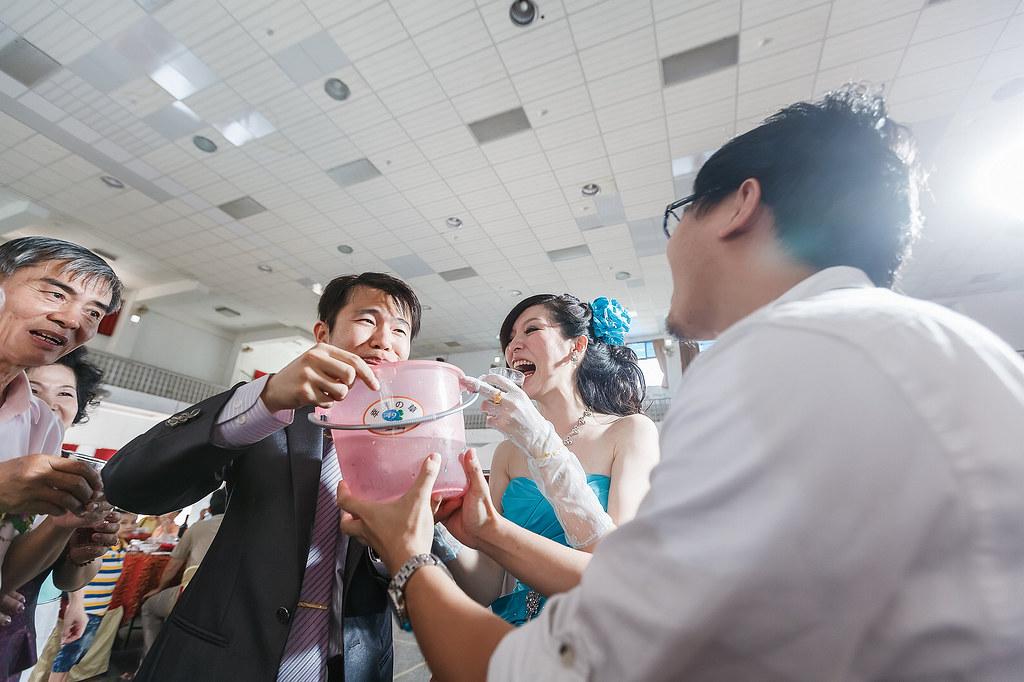20130804 明泰 佳玲 婚禮紀錄0760