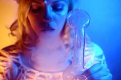 the second swindler (Jacqueline Lege) Tags: color art contrast 35mm photography intense expression lofi jamesturrell fujifilm magical futuristic 35mmphotography colortheory