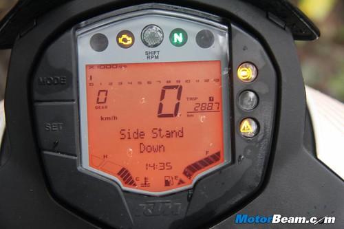 KTM-Duke-390-24