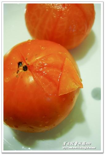 番茄炒蛋03