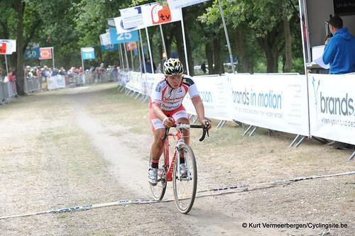 Nieuwelingen & juniors Kessel (480)