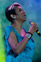The Pointer Sisters - 2013 Rewind Festival, Day 2, Henley-on-Thames, Oxfordshire, United Kingdom (Phatfotos) Tags: 2 england music festival sisters island temple photo tim concert day image pointer unitedkingdom britain farm live stage united sunday gig great performance performing picture meadows kingdom august 18th photograph gb onstage holt timothy aug 18 oxfordshire rewind henleyonthames the 2013 remenham b236 phatfotos 18082013