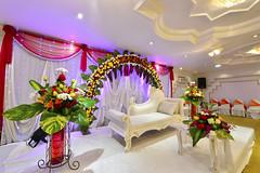 Al Najd Banqueting Hall (Seteen Palace Hotel) Tags: old food man fruits carpet desert kingdom indoor arabic arab barbecue saudi arabia toyota arabian bedouin ksa badu bedu saudiarabien   arabie saudita suudi  arabistan lafforgue     saoudite  saoediarabi    saudyjska