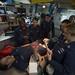 USS MASON (DDG 87)_130831-N-OM642-514