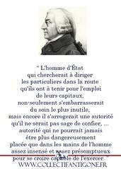 198-Citation-AdamSmith03 (CollectifAntigone) Tags: adam smith vide antigone collectif libéralisme