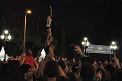 Merc 2013 (Bart Omeu) Tags: barcelona bcn merc festesdelamerc merc13 merce13