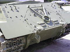 "IS-2 (10) • <a style=""font-size:0.8em;"" href=""http://www.flickr.com/photos/81723459@N04/10056042215/"" target=""_blank"">View on Flickr</a>"