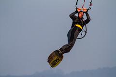 2013_10_11 17.24 Uhr IMG_0515 (Detlef Lau) Tags: ocean kite beach sports sport strand germany deutschland meer surf wind surfing balticse
