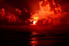 Sunrise Adyar