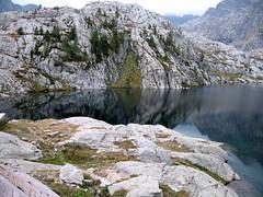06- Lac Vert (ohank1951) Tags: frankrijk bergen alpen tenda montagnes lafrance alpesmaritimes valledesmerveilles tende bergwandelen gravures lacvert casterino parcnationaldemercantour valledelavalmasque