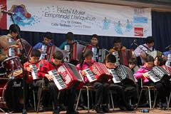 Feria de la Mujer en Llanquihue, octubre 2013 a