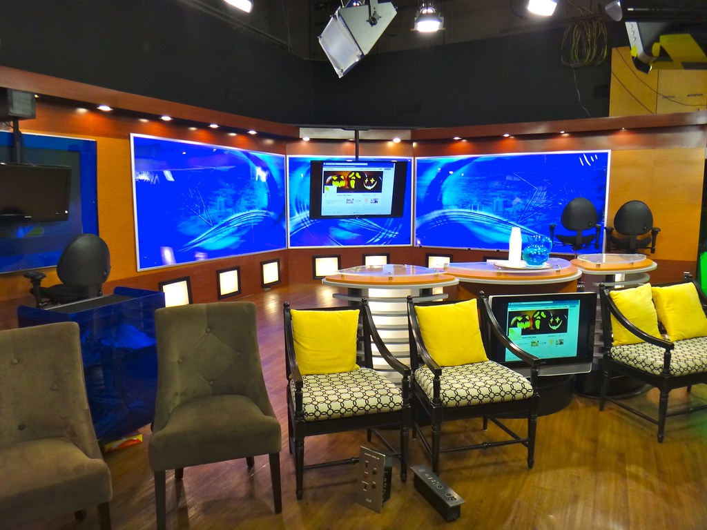 The World's most recently posted photos of nbc and wsls