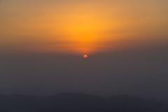 sun set (nabilelsherif) Tags: