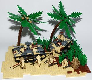 Island_Defenders