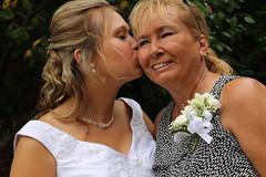 WEDDING 567