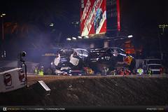 Rallycross photos © Jakub QBA Nitka