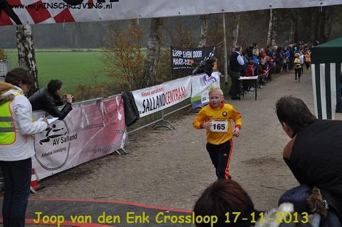 JvdE_crossloop_2013_0652