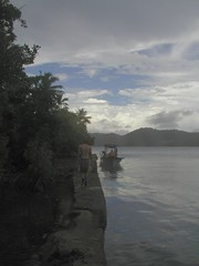 Chuuk Photo