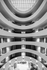 Beacon Island Architecture (Peter J Moore) Tags: favescontestwinner thepinnaclehof tphofweek238