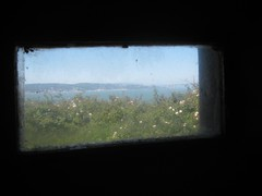 """San Francisco Bay View from Alcatraz • <a style=""""font-size:0.8em;"""" href=""""http://www.flickr.com/photos/109120354@N07/11042751605/"""" target=""""_blank"""">View on Flickr</a>"""