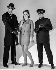 Project Green Hornet Legacy 1966-15.jpg (FJT Photography) Tags: new blue red blackandwhite bw white black green vintage la casey photo losangeles costume tv nikon 60s flickr comic shot mask cosplay picture daily 1966 retro butler reid 1967 series abc hornet recreation wendy wagner brit britt brucelee con sentinel kato wende 2013 vanwilliams thegreenhornet d7100 misscase wendewagner lenorecase