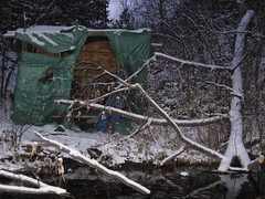Catkiller Cabin (jwc 3o2) Tags: hull ottawariver squawbay