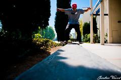 IMG_5475 (JonathanVPhotography) Tags: california skateboarding skatepark april westcovina elijah flick 24hourfitness yukiah orangewood 2013 clothingbrands isaacguerrero risenink