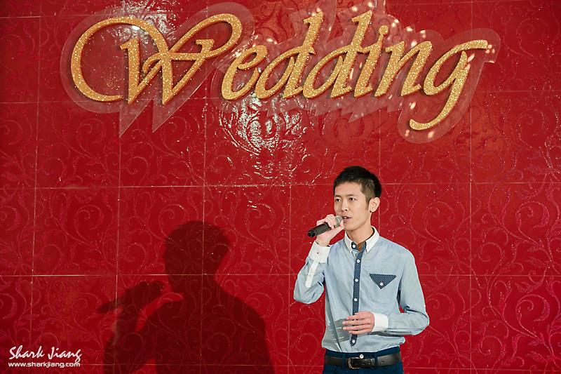 婚攝,台北君品酒店,婚攝鯊魚,婚禮紀錄,婚禮攝影,2013.10.06.blog-0048