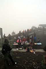 Seruni Point, Bromo (Ahmad Fuad Morad) Tags: indonesia bromo mountbromo eastjava jawatimur bromotenggersemerunationalpark mountpananjakan gunungpananjakan serunipoint