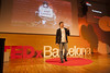 "TedXBarcelona-6880 • <a style=""font-size:0.8em;"" href=""http://www.flickr.com/photos/44625151@N03/11133257523/"" target=""_blank"">View on Flickr</a>"
