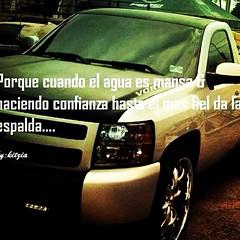 Corridos Vip Quotes. QuotesGram