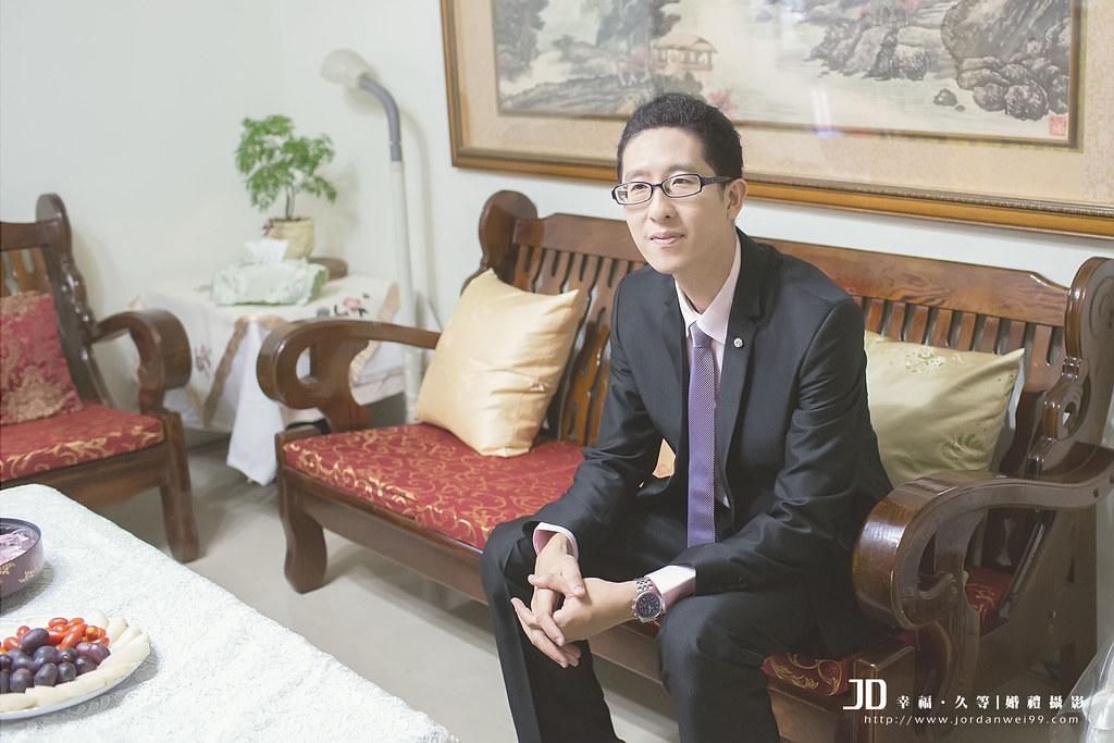 20131012-景康&安淇-1205