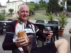 DSC03323 (Garda Bike Hotel) Tags: cycling verona lakegarda bardolino lazise giroditalia montebaldo desenzanodelgarda bikehotel gardabikehotel