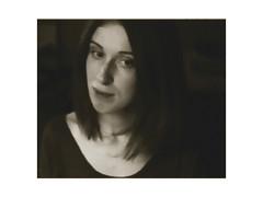 web_shot_02 (Osyam-osyam) Tags: portrait bw white haircut black girl face look sepia self dark hair framed chest sight