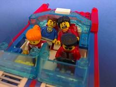 GARC stolen cup 05 (JPascal) Tags: lego garc